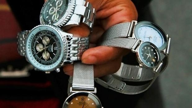 Съвети в избора на часовник .